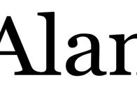 The Alamedan